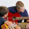 Up to 72% Off Kids' Music Classes