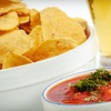 Up to 53% Off Pub Food at Taps 25