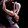 Up to 61% Off Dance Classes at Shall We Dance