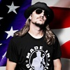 Up to 50% Off Cowboy – The Kid Rock Tribute Band