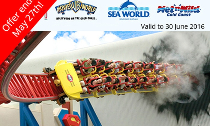 Marine world vallejo discount coupon