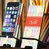 Up to 62% Off Custom Phone Stands