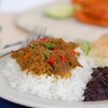 Up to 50% Off Cuban Food