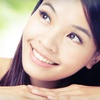 Up to 79% Off Anti-Aging Treatments