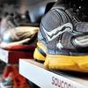 Half Off Athletic Footwear & Apparel in Freehold