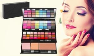 Palette Urban Beauty 61 coloris