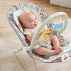 Fisher-Price Luminosity Baby Bouncer