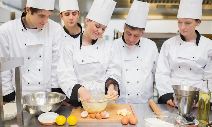 Curso online de manipulador de alimentos 76 doblebe groupon - Manipulador de alimentos on line ...