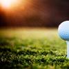 67% Off Golf Lesson