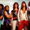 Up to 45% Off Journey Tribute Concert