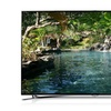 "22% Off a Samsung 60"" 1080p 3D 240Hz LED HDTV"
