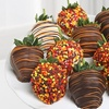 FTD.com – Half Off Chocolates, Sweets, and Gifts from the Sweet Shop