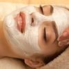 Up to 51% Off Facials at Salon Sereno