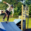 Up to 52% Off Skate-Park Visits