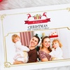 Up to 92% Off Custom Photobooks from Photobook America