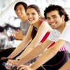 40% Off at Metro Fitness