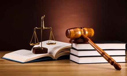 99,99 zł zamiast 1000 zł: dożywotnie porady prawne przez telefon w Adiutus – szybka pomoc przy kolizjach drogowych, konfliktach zawodowych i więcej