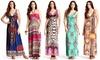 Maxi Dresses: Maxi Dresses
