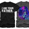 Men's Star Wars T-Shirts