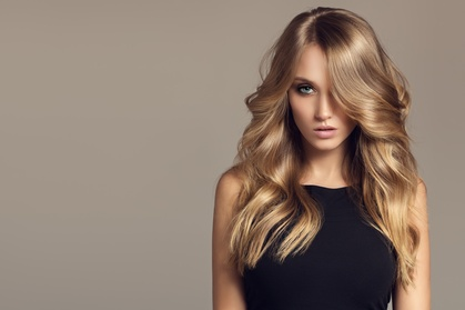 Shampoo, Haircut, Balayage, Highlights, and More at Cactus Salon (Up to 68% Off). Six Options Available.