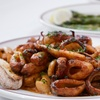 45% Off Italian Cuisine at Branzino