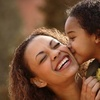 82% Off at Affiliated Family Dental Care