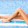 Up to 77% Off LipoLaser & Body-Vibration Sessions