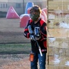 Insane Paintball – Up to 50% Off Outing