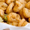 32% Off Pub Grub at Captain Jack's Floating Bar & Grill