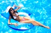 The Curve Society - West End: Up to 70% Off Organic Australian Spray Tans at The Curve Society