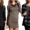 Tart Collections Tunic or Wrap