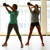 79% Off Unlimited CrossFit Classes