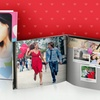 71% Off Custom Photo Books from Photobook America