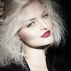 Up to 49% Off Hair Services at Salon 718