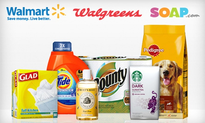 NetPlenish: $15 for $30 Worth of Household Products from NetPlenish