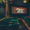 Up to 38% Off at Ark Lodge Cinemas