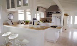 5 Day Kitchen Jacksonville: $50 for $1,000 Toward Kitchen Remodeling from 5 Day Kitchen Jacksonville