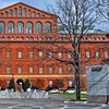 National Building Museum – Up to 50% Off