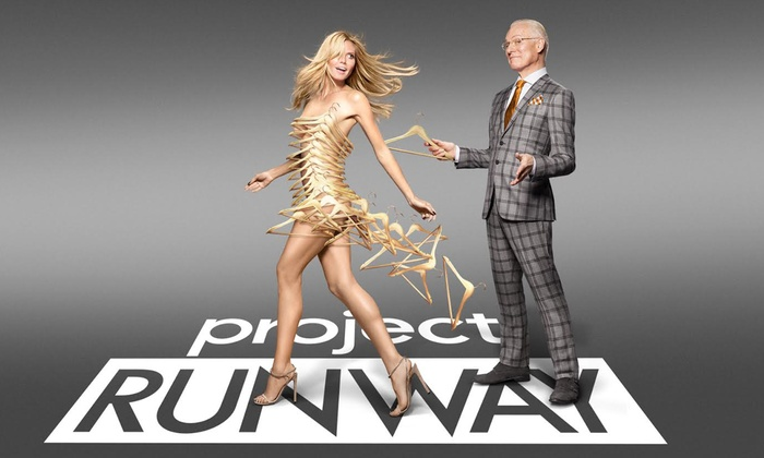 World Wildlife Fund: Support World Wildlife Fund with a $10 Donation and Enter to Win a Trip to Meet Heidi Klum and Tim Gunn in New York