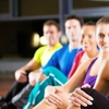 76% Off 60-Minute Fitness Classes