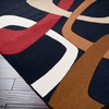 $99 for a Surya Regal Craft Transitional Rug