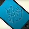 Up to 51% Off iPhone Repair at Phone Doctors