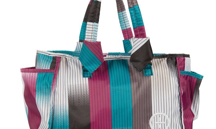 Metrovision America, Llc Dba Obelus - Doral: $35 for $50 Worth of Handbags — Metrovision America, LLC dba OBELUS