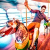 2015 LA County Fair – Up to 47% Off