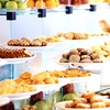Up to 68% Off Great Food Tour of New York from Best Tours
