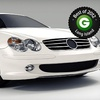 Up to 68% Off at Bethpage Car Wash