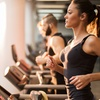 Up to 91% Off at Gold's Gym