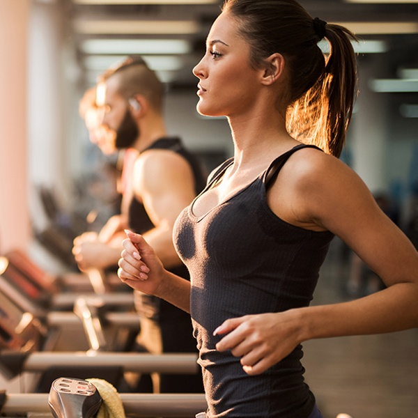 Busy Body Fitness Center Palm Beach Gardens