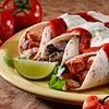 Up to 53% Off Tex-Mex Food at El Camino
