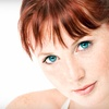 Up to 58% Off Facial Treatments